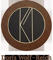 K19 Wasserburg Logo