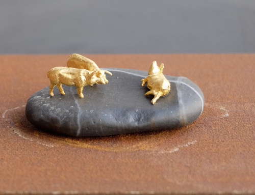 Schweine   Beispiel